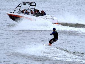 Boat and Watercraft Insurance Las Vegas