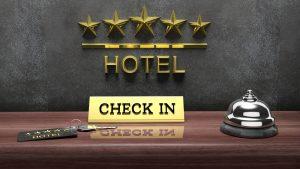 Hotel & Motel Insurance Las Vegas NV
