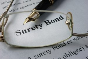 Surety Bonds Agent Las Vegas, NV