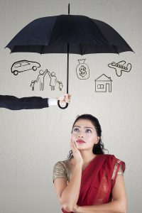 Umbrella Insurance Las Vegas, NV