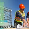 Insurance For Any Job