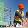 Insurance For Any Job