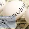 Protect your assets and retirement accounts
