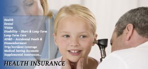 health insurance agent las vegas, nv