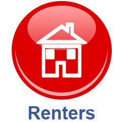 Renters Insurance Las Vegas, NV