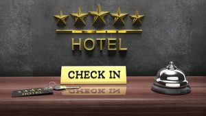Hotel & Motel Insurance Las Vegas NV