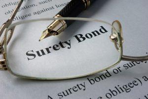 Surety Bonds Las Vegas, NV