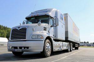 Truck Insurance Las Vegas