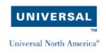 Universal North American