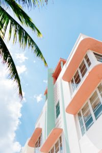 Condominium Property Insurance
