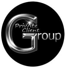 Private Client Group - 360 Insurance