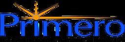 Primero Insurance Logo